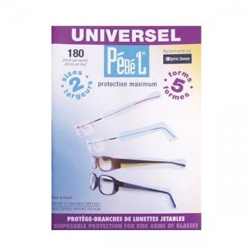 Eurostil Disposable Glasses...