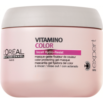 SERIE EXPERT VITAMINO COLOR...
