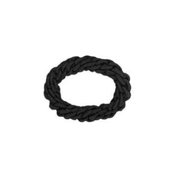 Eurostil's braided black...