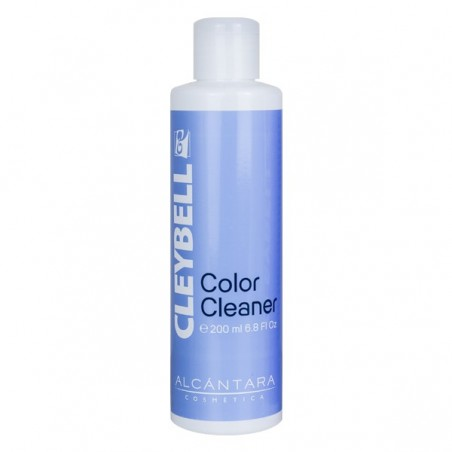 Cleybell Color cleaner 200ml