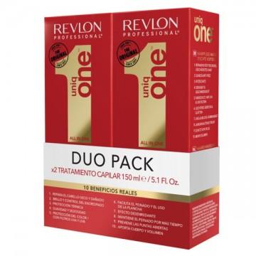 Revlon Duo Pack Uniq One...