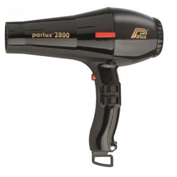 Parlux 2800 Hairdryer
