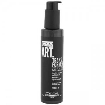 Loreal tecni art transformer texture lotion 150ml