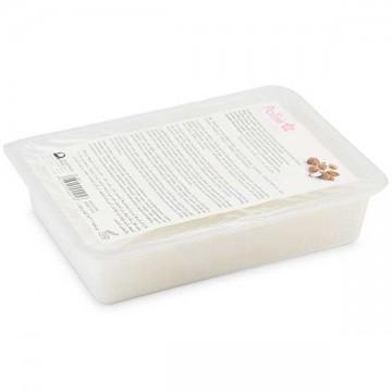Pollie parafina manteca de karite 500 gr