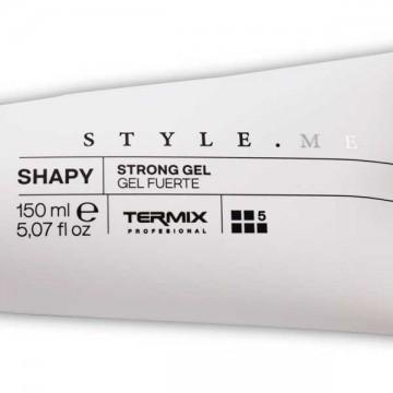 Termix style.me gomina fuerte shapy 150 ml