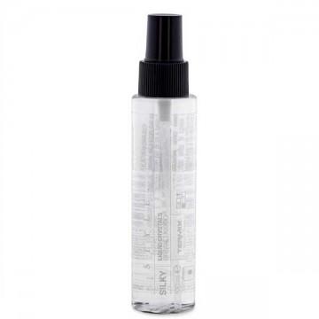 Serum cristal liquido silky style.me termix