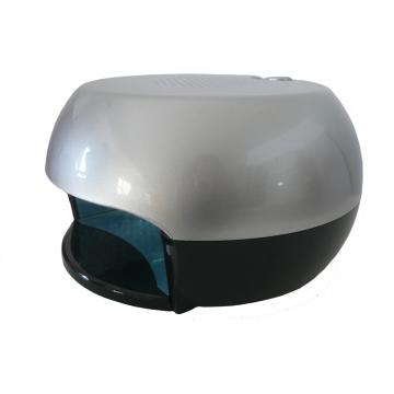 MH Cosmetics LED Lamp Nails