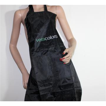 VeraColors Dye Coat