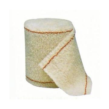 Fama Fabré Cold Bandages Crepe