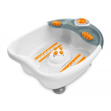 PEDICURE HYDROMASSAGE BATH