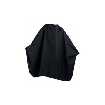 PEINADOR ROILAR BLACK