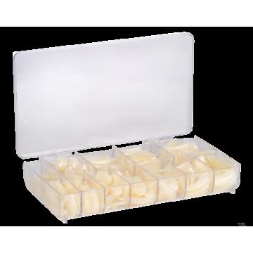TIPS XL BOX 300 UNITS MH...
