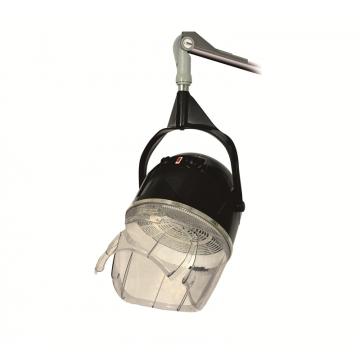 Secador casco aereo 2...