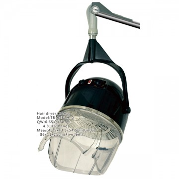 Mh Cosmetics Air Helmet...