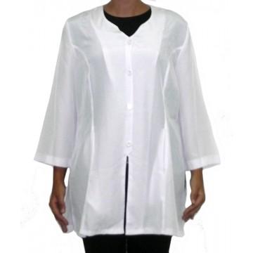 Camisa lisa talla P