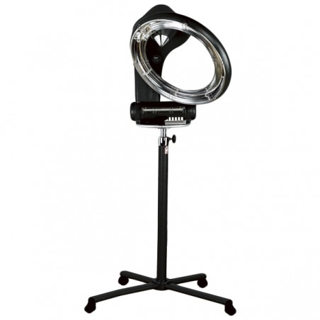 Mh Cosmetics Infrared Walk-In Dryer