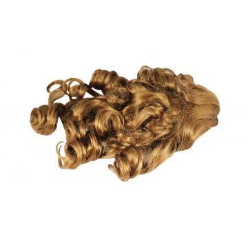 ARTIFICIAL HAIR MH L-13 #27C