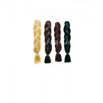 ARTIFICIAL HAIR  R-0 FRIS...