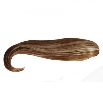 ARTIFICIAL HAIR MH COLA...