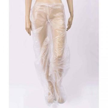 Plasticaps Pantalón...