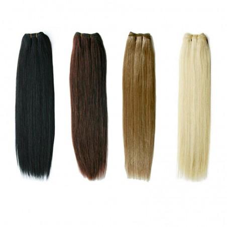 MH Cosmetics Human Hair Weft