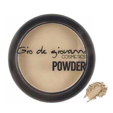 GIO DE GIOVANNI COMPACT POWDER