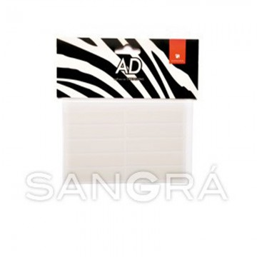 DOUBLE FACE ADHESIVE SANGRA