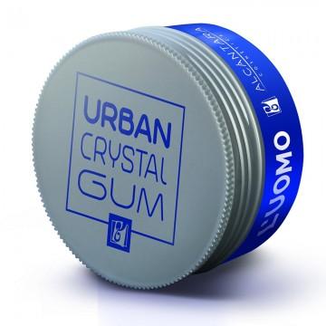 LUOMO URBAN CRYSTAL GUM...