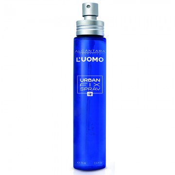 LUOMO URBAN FIX SPRAY...