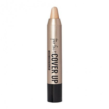 GIO DE GIOVANNI THE PERFECT COVER UP SKIN CONCEALER