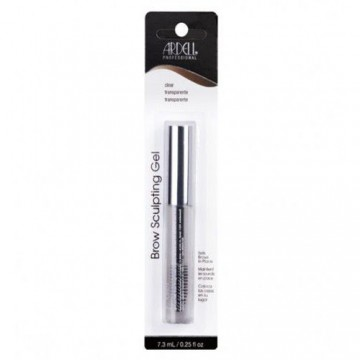 ARDELL BROW SCULPTING GEL -...