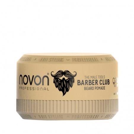 Novon Barber Club - Beard Pomade