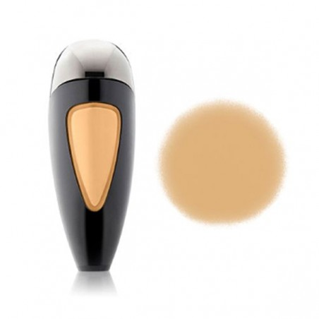 TEMPTU PRO Air Pod foundation