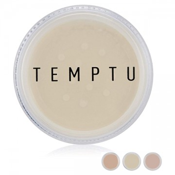 TEMPTU PRO Finishing powder...