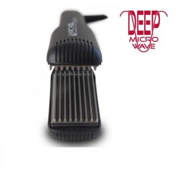 Lim Hair PC VOL Crimping Iron