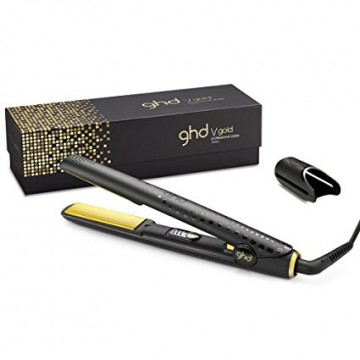 Ghd v gold professional
