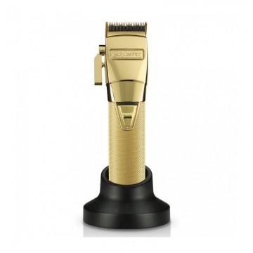 Maquina Cortapelo GOLD FX...