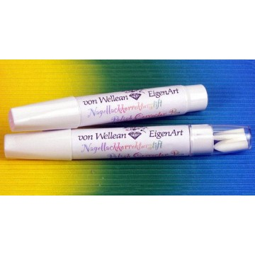 MH Cosmetics Magic Nail...