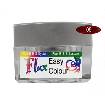 FLUX EASY COLOUR 15ml MH...