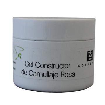 MH Cosmetics Gel Builder...