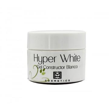 HYPER WHITE GEL WHITE 15ml