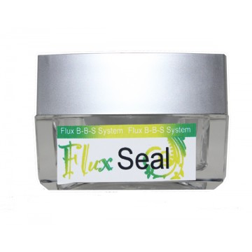 SEAL SELLADOR GEL...