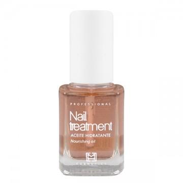 MH Cosmetics Nail Polish...