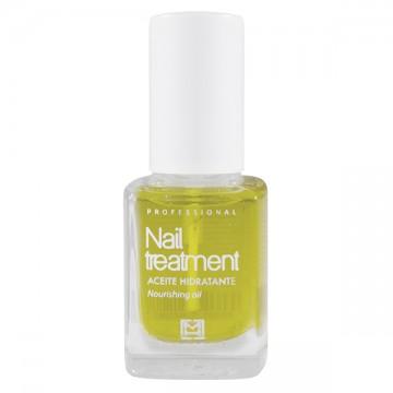MH Cosmetics Treatment...