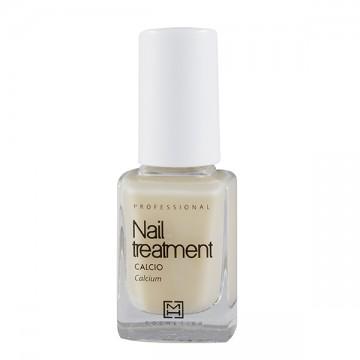 MH Cosmetics Nail Hardener...