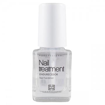 MH Cosmetics Nail Hardener