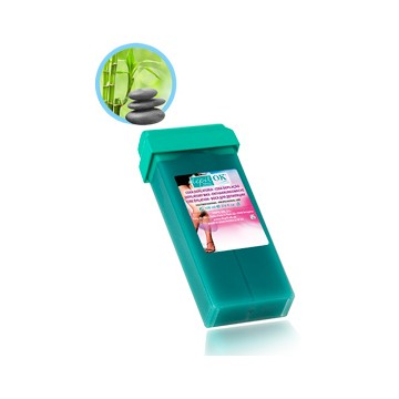 ROLL-ON COMPACTO SPA 100ML...