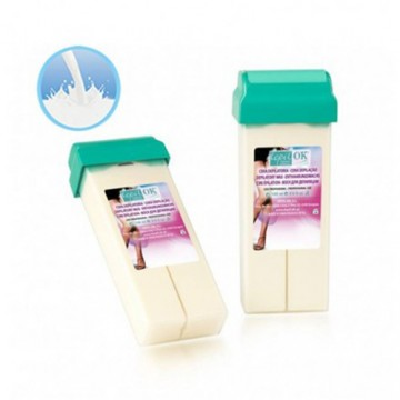 ROLL-ON COMPACT MILK 100ML...
