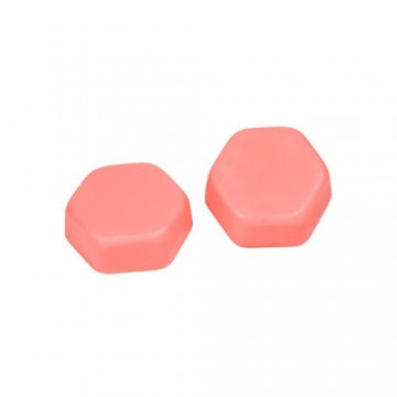 LOW FUSION WAX PINK A DEPIL-OK