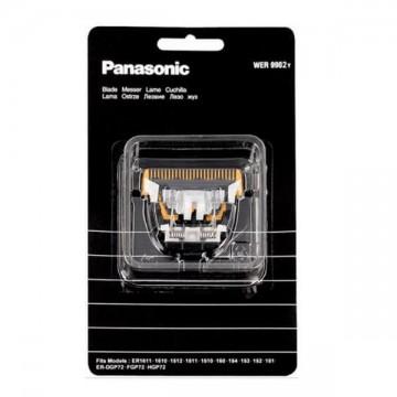 Panasonic cuchilla - hoja...